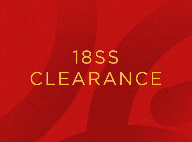 OBZEE O'2nd 2nd floor CLUB MONACO<br>CLEARANCE up to 50%+up to 15%쿠폰