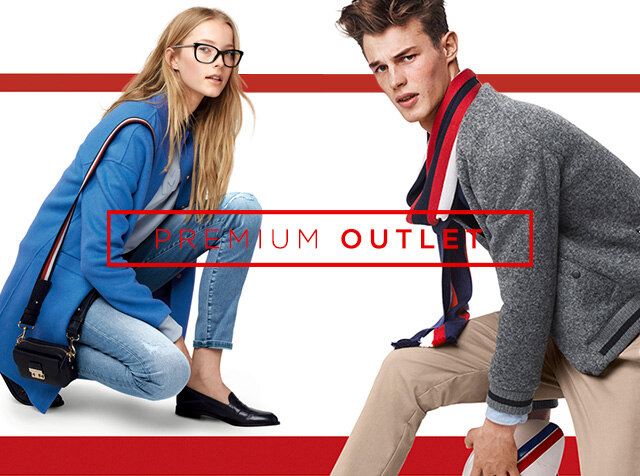 OUTLET<br> FW 신규상품 입고 / up to 70% off