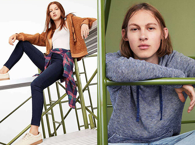 AMERICAN EAGLE <br> 아메리칸캐주얼 최강자 <br>UP TO 40% OFF +10% 쿠폰